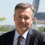 Gautier Mignot